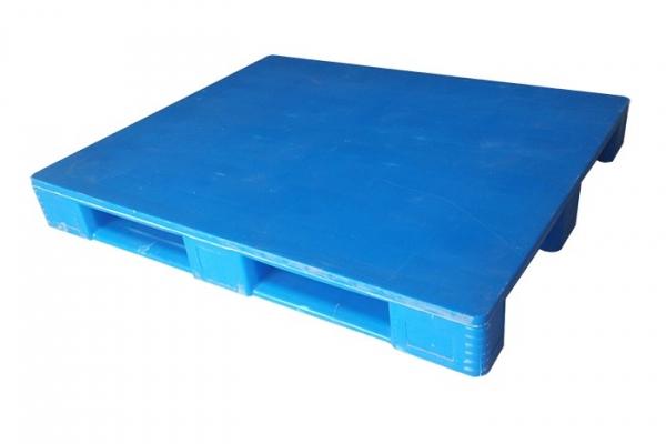 1210川字平板(8钢管焊接面)